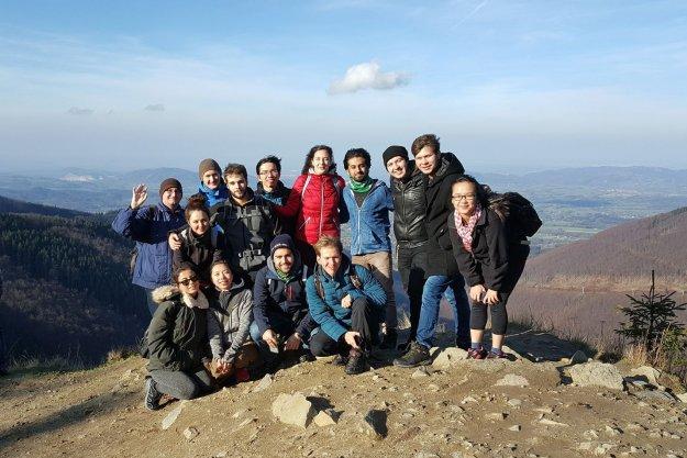 2017 11 Erasmus vylet 2-001