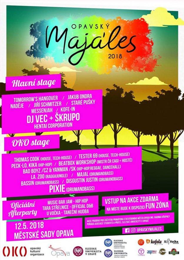2018 05 majales open dey