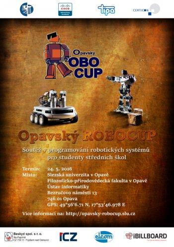 2016 05 Robocup.plakat2016