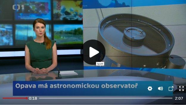 2017 06 FPF observator