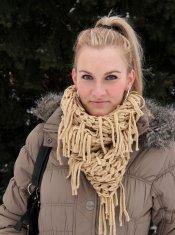 2013 01 Veronika Fojtikova 2