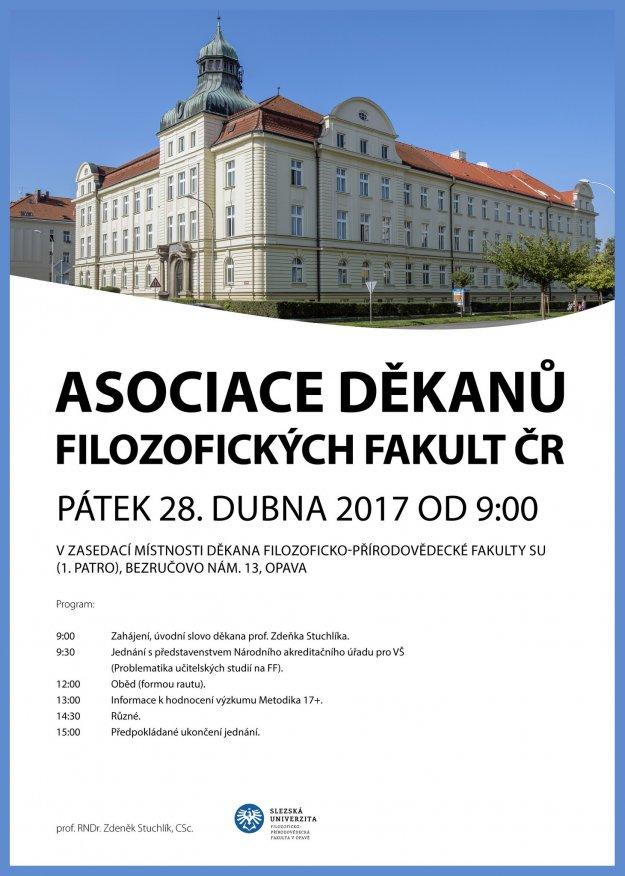 2017 04 FPF setkn dkan