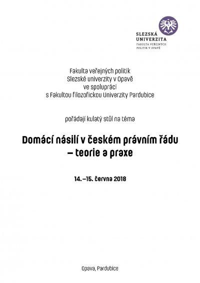 2018 06 20 FVP prevence nasili